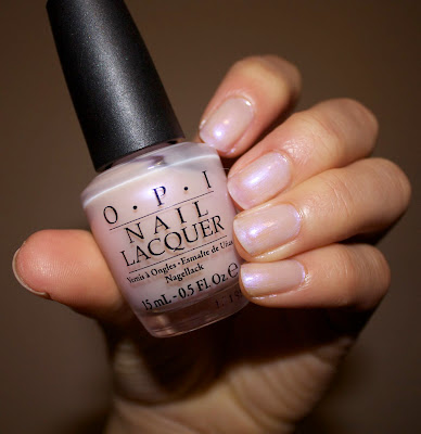 opi nail polish altar alter ego swatch