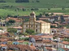 SÁTIRO DIAS CRESCE COM A PARTICIPAÇÃO POPULAR