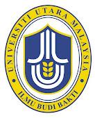 Universiti Utara Malaysia, Sintok