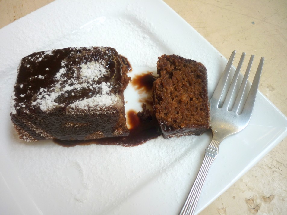 Spice your Life: Eggless Brownies | Easy Eggless Chocolate ...