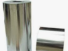 Buy Aluminium May expiry or accumulate Aluminium mini in June in MCX