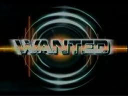 Wanted Episodes