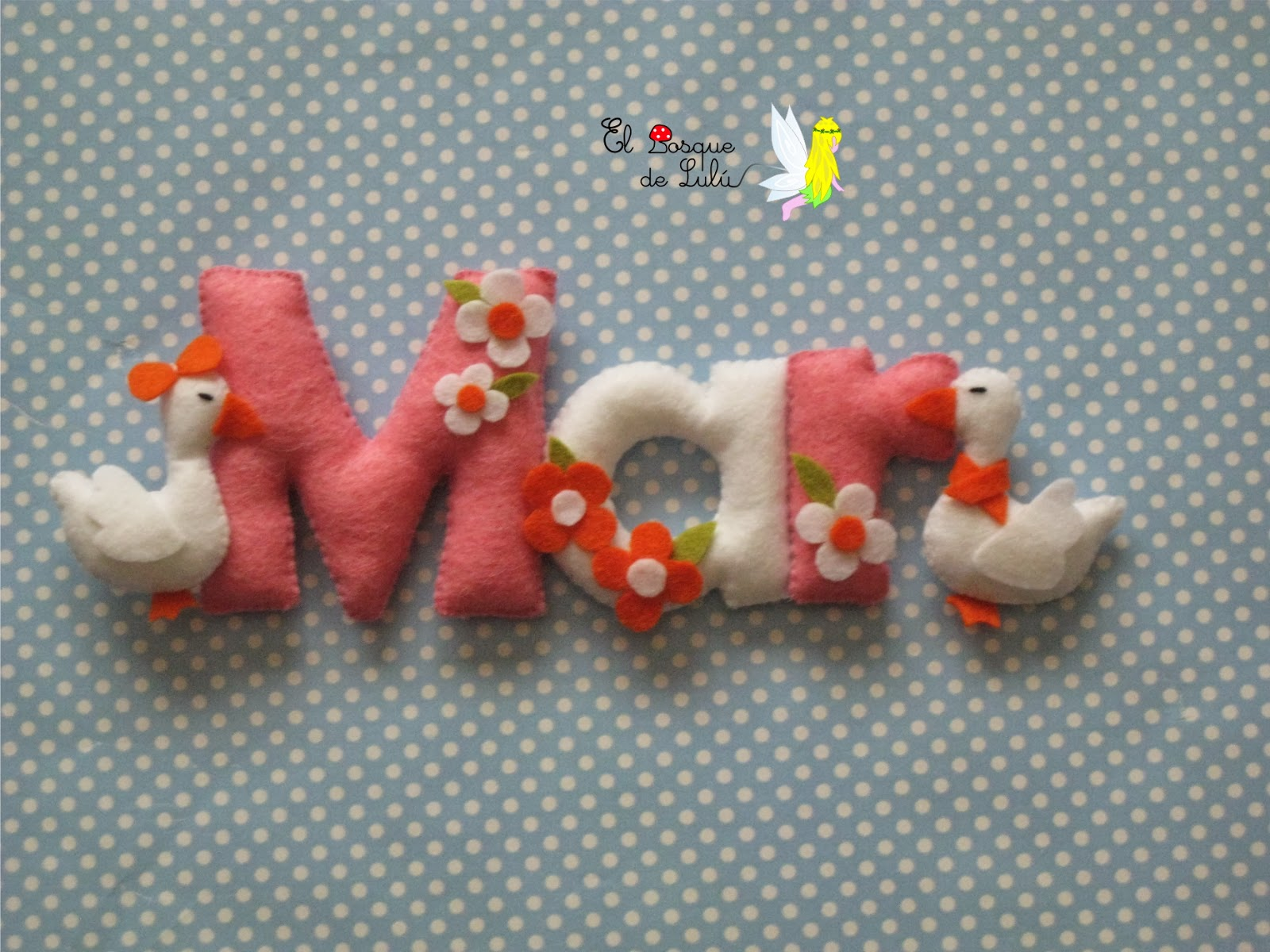 nombre-fieltro-decoración-Mar-infantil-name-banner