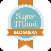 SuperMami Bloguera