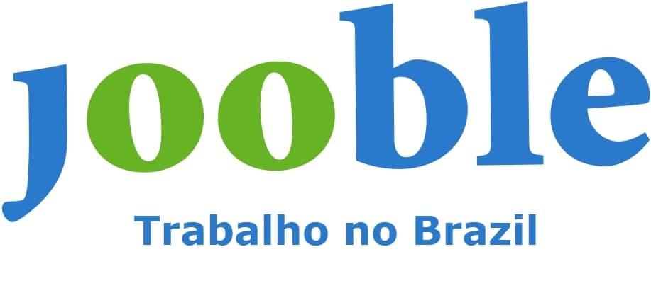 Jooble é o site onde você pode achar empregos pelo mundo inteiro