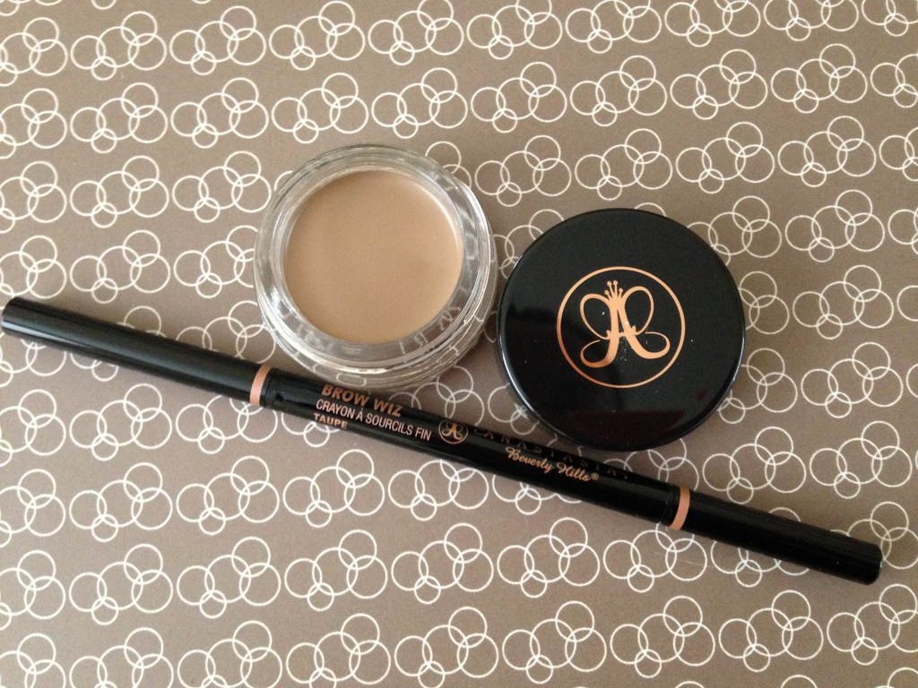 Anastasia beverly hillls dipbrow pomade review tutorial photos anastasia beverly hillls dipbrow pomade review tutorial photos baditri Images