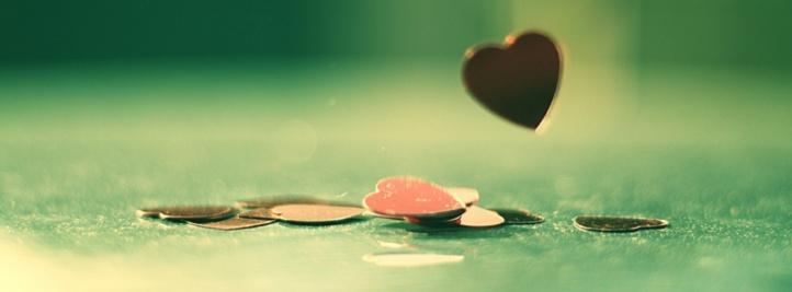 Kalpli kapak resimleri kalpler facebook kapak fotoğrafları
