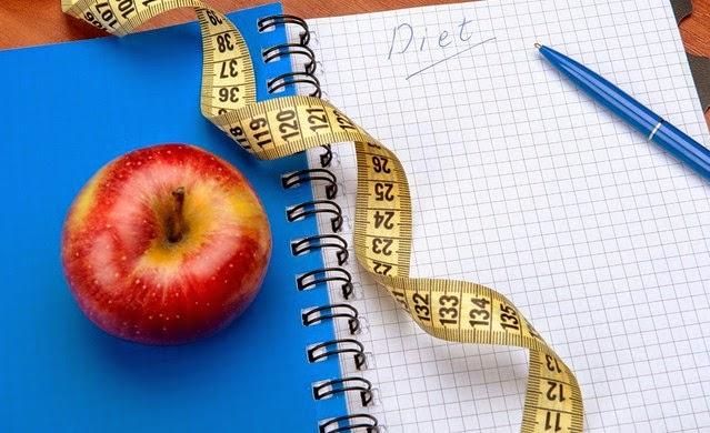 Gambar 10: Diet sehat dan cepat menurunkan berat badan ...