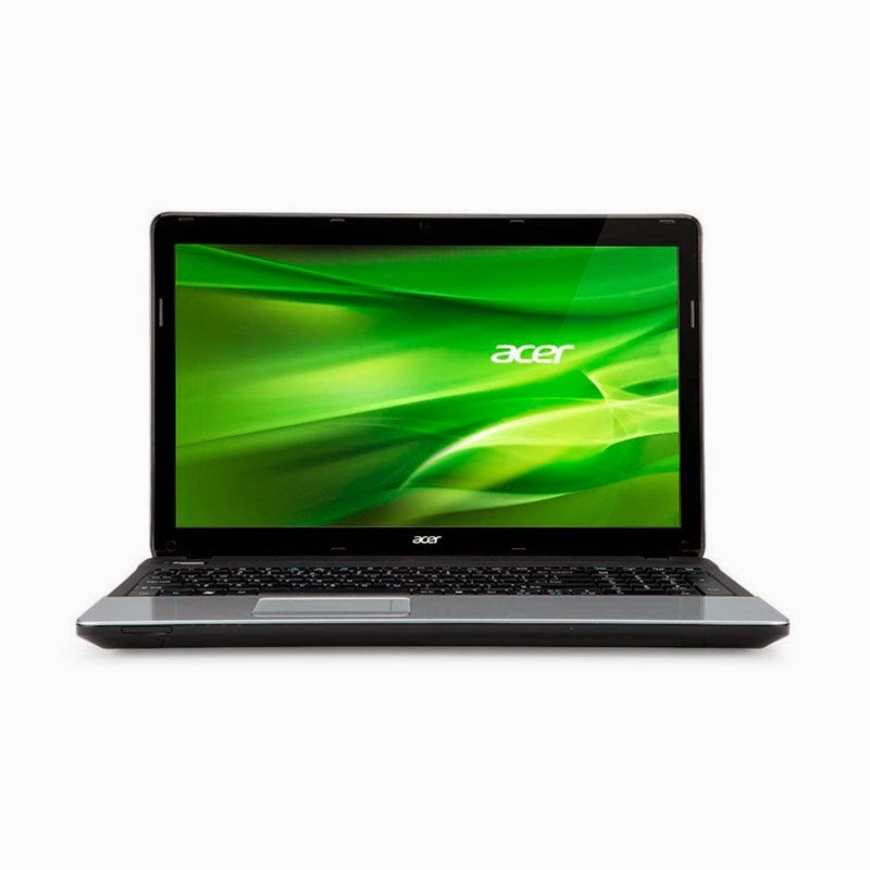 Скачать Пакет Драйверов Для Acer Aspire E1-571G