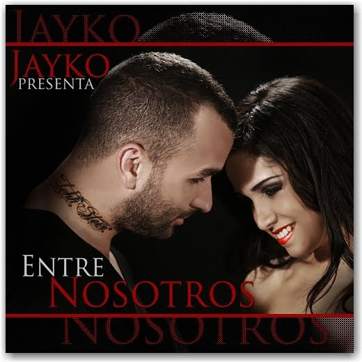 VIDEO: Jayko