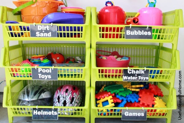 http://orgjunkie.com/2013/05/organizing-concepts-for-kids-garage-toys-free-printable.html