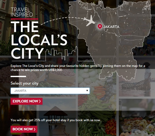 MHR-Travel-Inspired-The-Locals-City-Map-(www.culinarybonanza.com)