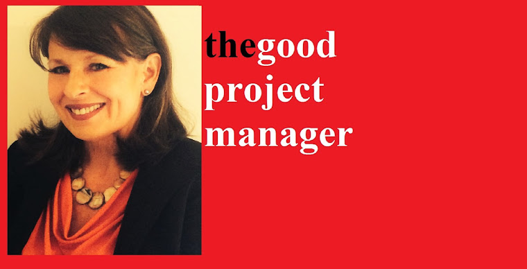 thegoodprojectmanager