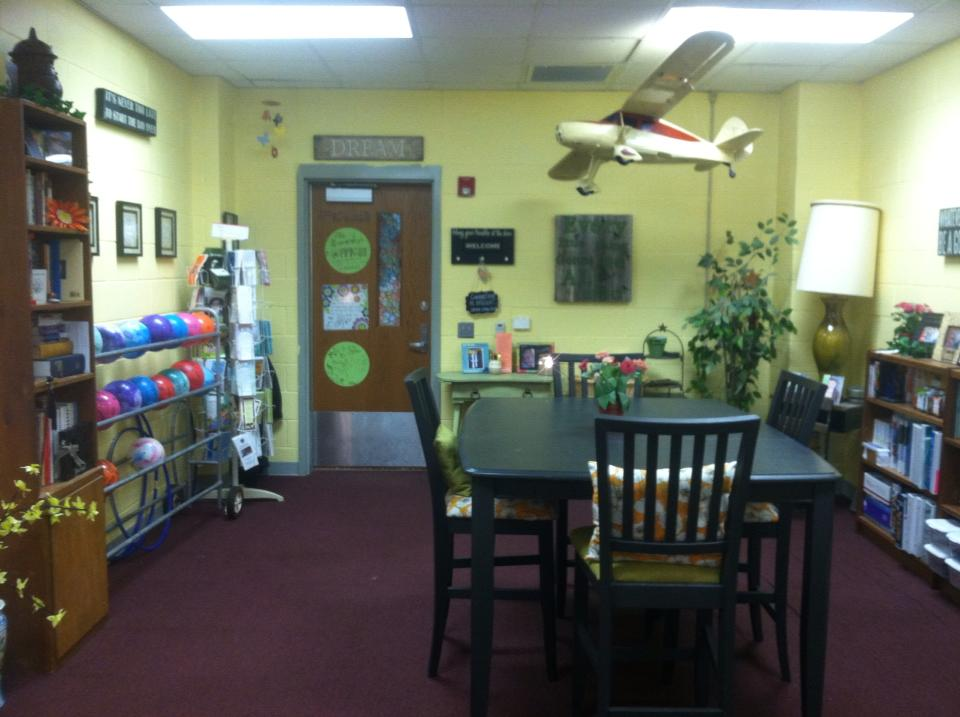 New  Ideas School Counseling Office Ideas Counselor Office Decorating Ideas