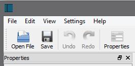 تحميل برنامج تحرير الفيديو مجاناShotcut 13.05.01