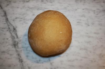ricetta fettuccine castagne