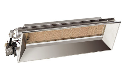 Shop Radiant Heater
