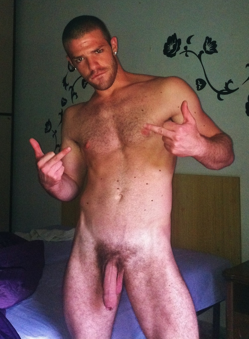 blowing cock fucking licking masturbate nude nudity sex sucking