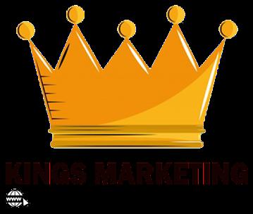 ملوك التسويق