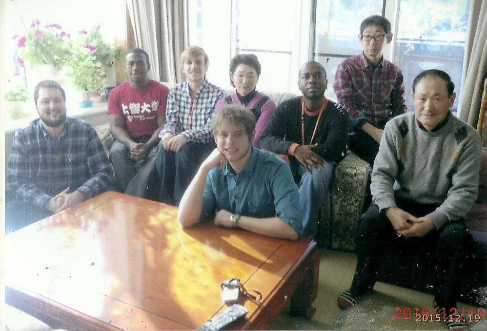 kuji senior personals Фанфики по гарри поттеру: все фанфики про гарри поттера - фанфики с сортировкой по персонажам, по жанру, рейтингу, типу (слэш/гет/джен), по качеству.
