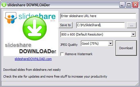 Slideshare Net Презентацию