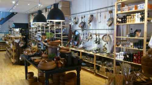 Amalie loves Denmark  - Reisebericht und Shoppingtipps Sjællands Odde