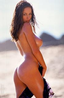 普通女性裸体 - sexygirl-kyla_cole6_7-746870.jpg