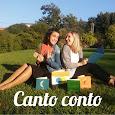 CANTO CONTO