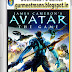 Avatar  - Full Ver Pc Game
