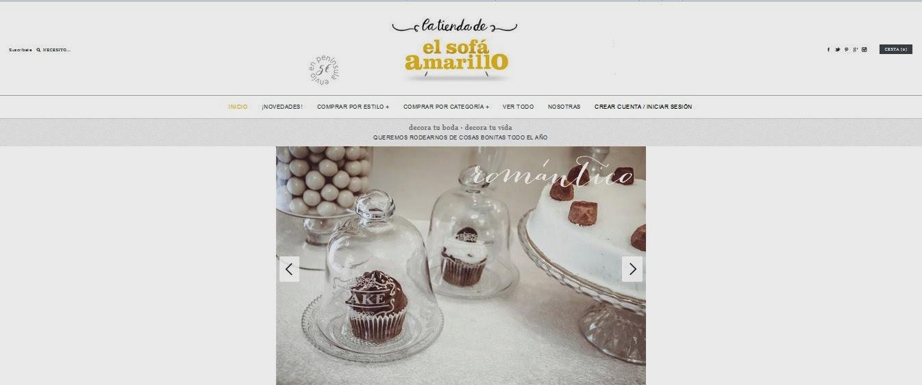 3 plataformas para montar tu tienda online-11-baballa