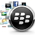 How To Download and Install Missing App World On Your BlackBerry