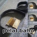 PELAT / GELANG BAHU.