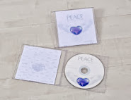 CD PEACE