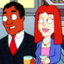 Greg & Sheryl