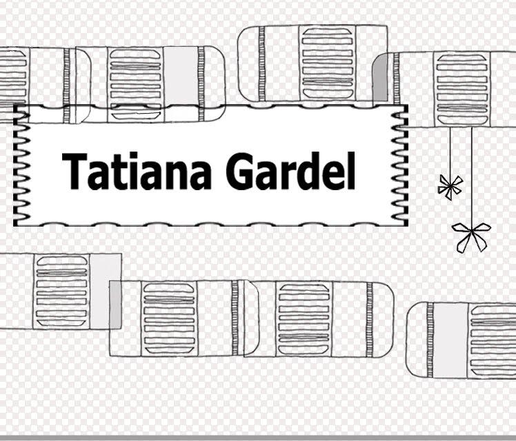 Tatiana Gardel