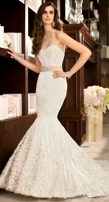 Australian Essence Wedding Dresses 69 Marvelous Please contact Essense of