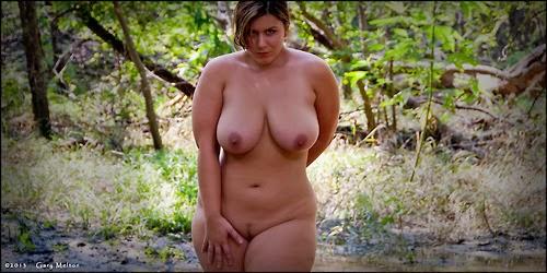 Big tits cock gifs