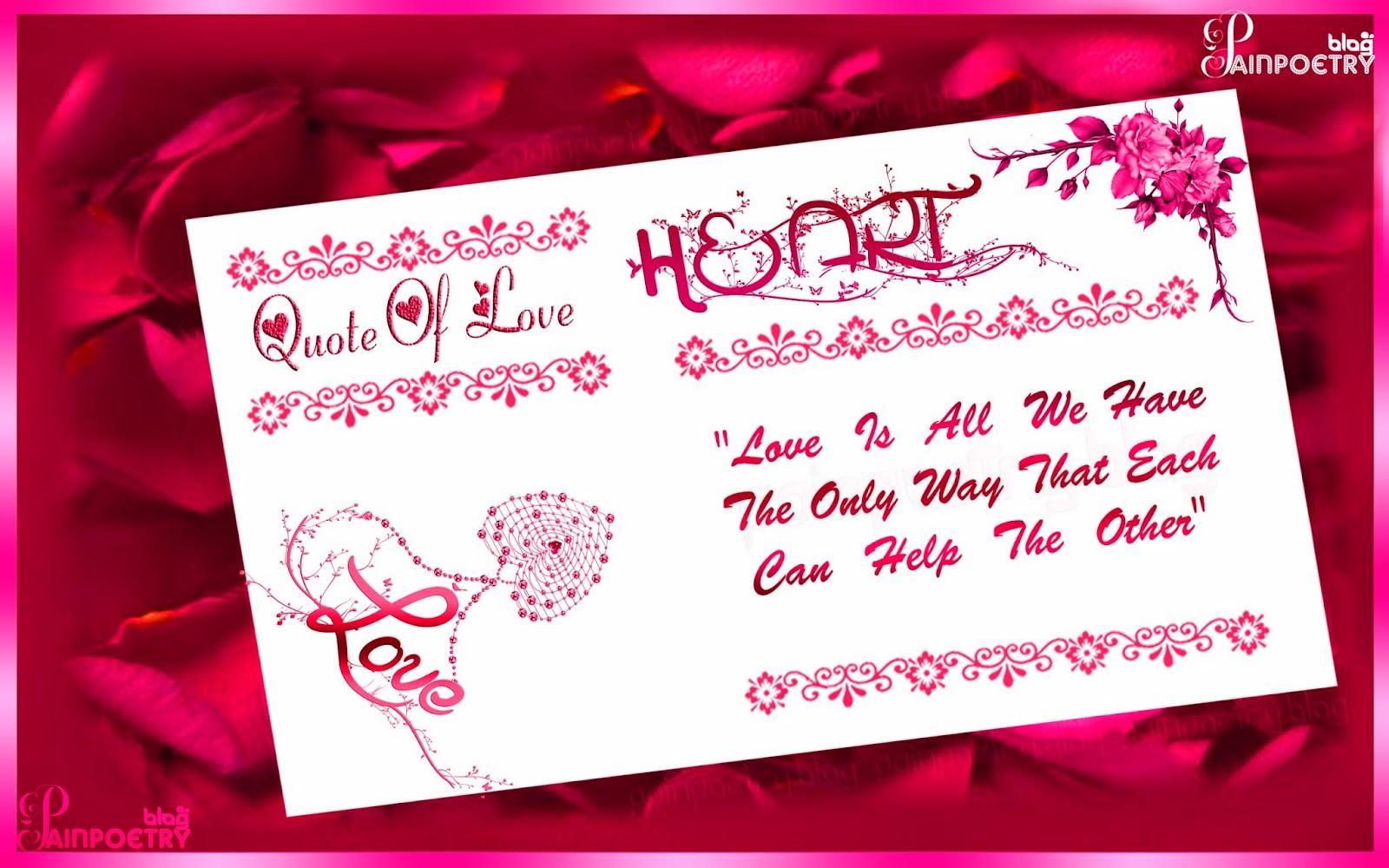 Love-Quote-Love-Image-Wallpaper-Cute-HD