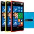Lumia 928, Mulai Meluncur