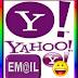 Cara Daftar email baru di yahoo atau Buat email yahoomail indonesia