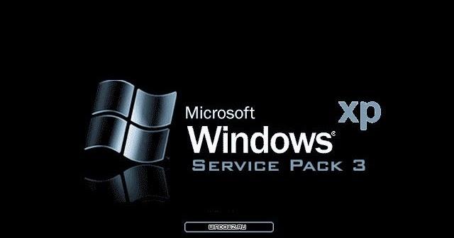 Download I386 Win Xp Sp3 Full Free