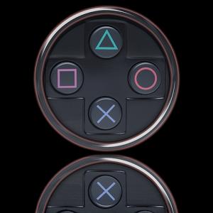 Cara Main Game Pada Perangkat Android Dengan Stik PS 3
