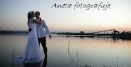 "Blog ""Aneta Fotografuje"":"