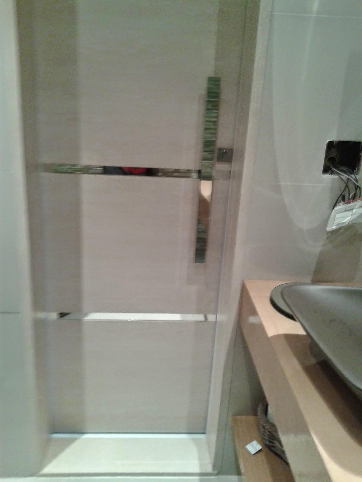 cozinha planejada 03 cozinha planejada 01 banheiro 01 banheiro 01 #5C4C3C 1200x1600 Balança De Banheiro Lojas Americanas