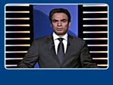 برنامج الطبعة الأولى مع أحمد المسلمانى حلقة يوم الأحد 1-5-2016