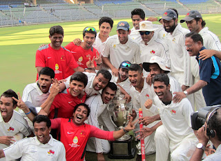 Mumbai-Won-Ranji-Trophy-2013