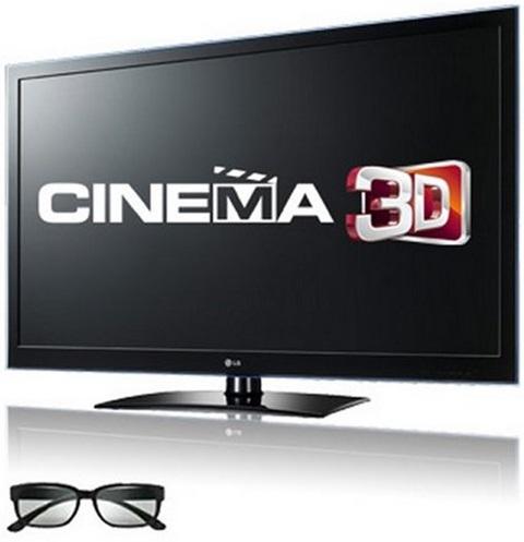 lg 3d tv. lg cinema 3d. file gambar : 3d lg 3d tv
