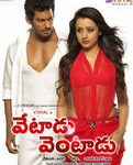 Vetaadu Ventaadu (2013) Telugu Dubbed Movie Watch Online