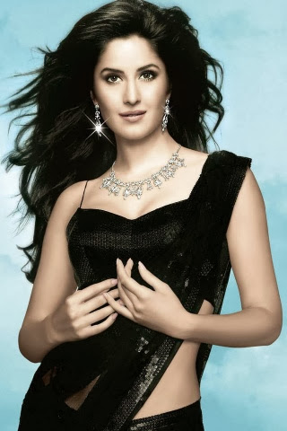 Katrina Kaif In Black Saree | Katrina Kaif In Black Saree Wallpapers | Katrina Kaif In Black Saree Photos | Katrina Kaif In Black Saree Pictures| Katrina Kaif In Black Saree Pics | Katrina Kaif In Black Saree Images