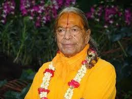 Shri Maharajji